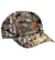 RealTree Lifestyle Hat