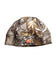 RadiantActive Outdoor Training and Running Performance Beanie | RealTree