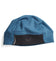 RadiantActive Outdoor Training and Running Performance Beanie | Teal Emboss