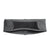 RadiantActive Outdoor Training and Running Performance Headband | Carbon Emboss