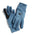 Women's RadiantActive Outdoor Training and Running Performance Lightweight Gloves | Teal