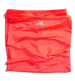color: hi vis coral