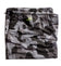 Cooling Neck Gaiter | Scorpion Camo Black