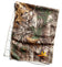Original Cooling Towel | RealTree