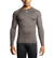 VaporActive Base Layer Top | Carbon