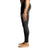 VaporActive Base Layer Tights | Black