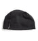 RadiantActive Outdoor Training and Running Performance Beanie | Black