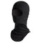 RadiantActive Balaclava Outdoor and Skiing Face Mask | Black