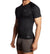 VaporActive Compression Shirt | Black