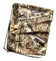 Original Cooling Towel & Face Cover | Mossy Oak