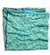 Enduracool Full Multi-Cool Neck Gaiter and Headband | Multi Teal Space Dye