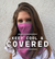 Original Cooling Towel & Face Cover | Pink