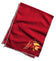 USC Cooling Towel