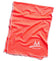 Premium Cooling Towel & Face Cover | Hi Vis Coral