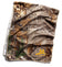 Enduracool Techknit Cooling Towel | RealTree