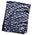 Enduracool Techknit Cooling Towel | Blue Scale