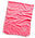 Enduracool Techknit Cooling Towel | Neon Pink