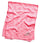 Enduracool Techknit Cooling Towel | Hot Pink Space Dye