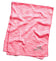 Premium Cooling Towel | Hot Pink Space Dye