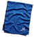 Premium Cooling Towel & Face Cover | Royal Blue Space Dye