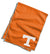 Tennessee Cooling Towel