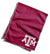 Texas A&M Cooling Towel