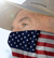 Cooling Neck Gaiter/Masks | USA Flag