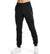 Womens VaporActive Atmosphere Jogger Pants | Mission Moonless Night