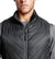 Men's VaporActive Shift Reversible Vest | Moonless Night