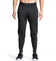 Men's VaporActive Gravity Fleece Training Pant | Moonless Night