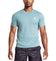 VaporActive Alpha Short Sleeve Athletic Shirt | Citadel