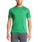 VaporActive Alpha Short Sleeve Athletic Shirt | Forest Green