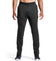 Mens VaporActive Atmosphere Jogger Pants | Mission Moonless Night