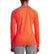 Women's VaporActive Alpha Long Sleeve Shirt  | Cherry Tomato