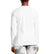 Women's VaporActive Alpha Long Sleeve Shirt  | Bright White