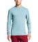Men's VaporActive Amplified Merino Long Sleeve Shirt | Citadel