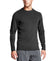 Men's VaporActive Amplified Merino Long Sleeve Shirt | Moonless Night