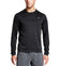 VaporActive Alpha Long Sleeve Athletic Shirt | Mission Moonless Night