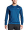 VaporActive Alpha Long Sleeve Athletic Shirt | Estate Blue