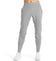 Women's VaporActive Gravity Fleece Training Pant | Alloy Heather Grey