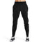 Women's VaporActive Gravity Fleece Training Pant | Moonless Night