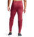 Men's VaporActive Gravity Fleece Training Pant | Tibetian Red