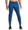Men's VaporActive Gravity Fleece Training Pant | Estate Blue