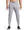 Men's VaporActive Gravity Fleece Training Pant | Alloy Heather Grey