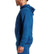 Men's VaporActive Gravity Fleece Pullover Hoodie | Estate Blue