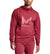 Men's VaporActive Gravity Fleece Pullover Hoodie | Tibetian Red