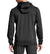 Men's VaporActive Gravity Fleece Pullover Hoodie | Moonless Night