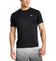 VaporActive Alpha Short Sleeve Athletic Shirt | Moonless Night