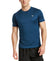 VaporActive Alpha Short Sleeve Athletic Shirt | Estate Blue
