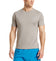 VaporActive Alpha Short Sleeve Athletic Shirt | Paloma
